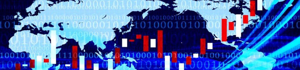 FX,株式で資産運用